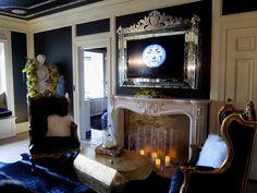 Interior by Alissa Sutton
