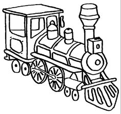 printable train picture amazing coloring pages train printable coloring pages