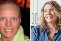 «11 χρόνια πριν μου είπαν πως πεθαίνω από καρκίνο. Έκανα αυτή τη διατροφή και ζω και βασιλεύω» Kai, Health, Health Care, Salud, Chicken