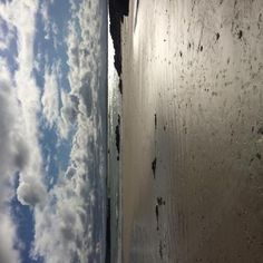 A picture of the Silver Bay beach! | Silver Bay Holiday Village