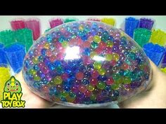 127603b3a 16 FUNNY HACKS THAT WORK MAGIC - YouTube Funny Hacks, Funny Tips, Make Color