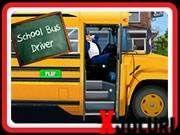 Slot Online, Online Jobs, Online Games, Ninja Games, City Jobs, School Bus Driver, Career Counseling, Government Jobs, Jobs Hiring