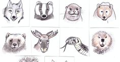 Untitled_20160606_214137.pdf Early Childhood Education, Pdf, Animals, Childhood Education, Animais, Animales, Animaux, Early Education, Animal