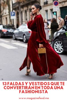 See all the most covetable street style looks from Paris Fashion Week. See all the most covetable street style looks from Paris Fashion Week. Street Style Outfits, Look Street Style, Spring Street Style, Mode Outfits, Fashion Outfits, Womens Fashion, Fashion Trends, Street Styles, Trending Fashion