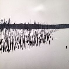 Helen Terry - March 2015 drawing.jpg