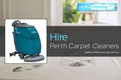 Hire Perth Carpet Cleaners for a Tidy Carpet - Hire qualified Perth Carpet Cleaners from Melita Cleaning to bring back the life of your carpets! We offer a wide range of services including tile and grout cleaning, rug cleaning and more at competitive cost. Call us @ 08 9309 9967. Grout Cleaning, Carpet Cleaners, Cleaning Service, The Life, Perth, Carpets, Effort, Tile, Rug
