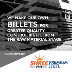 #steel #manufacturing #architecture #construction #buildingmaterials