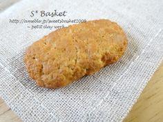 2014年06月のブログ SWEETS BASKET (S*Basket)