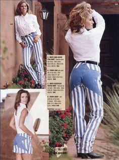 209a933c8b 94 Best vintage clothing images