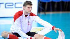 Nowakowski wzmocnił Lotos Trefl Gdańsk