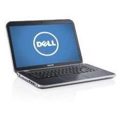 Laptops that won't break the back-to-school budget