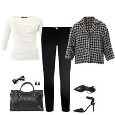 """""""Fall 2013"""" by jpschwartz on Polyvore"""
