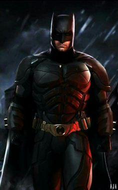 31 Best Dc Comics Images Superhero Comics Justice League