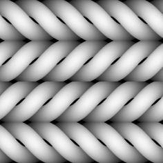 Texturing_003.jpg;  268 x 268 (@100%)