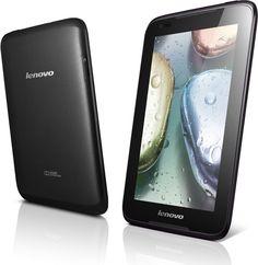 tablet Lenovo klasyk