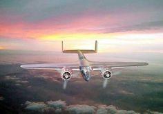 Ikarus Orkan light bomber/heavy fighter