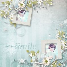 My Heart Smile by Eudora Designs at PBP!! Save 20% for a few days!!! https://www.pickleberrypop.com/shop/manufacturers.php?manufacturerid=173
