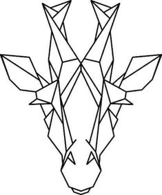 Online Coloring Pages, Animal Coloring Pages, Graph Paper Art, Polygon Art, String Art Patterns, Tape Art, 3d Printed Jewelry, Stained Glass Patterns, Geometric Shapes