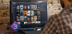 Stremio Aims to Be Your One and Only Video Entertainment App #Apple #Tech