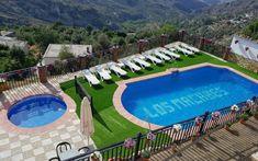 24 Ideas De Ofertas Y Promociones Ofertas Y Promociones Turismo Rural Alojamiento