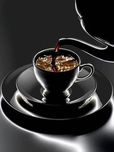 house cafe, or die, coffee 2019 calendar, types of coffee beans, coffee and bagels dating revenue. Good Morning Coffee, I Love Coffee, Coffee Break, Coffee Shop, Coffee Lovers, Coffee Mornings, Coffee Drinks, Coffee Cups, Coffee Tables