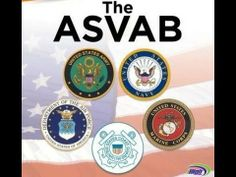 Download ASVAB For Dummies and ASVAB Practice Test for free. Pass the ASVAB Exam with high scores!