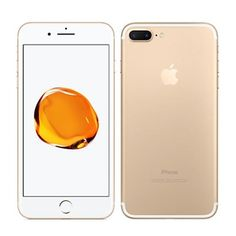 Mommy Comper Shared: Win iPhone 7 128GB Gold – #Giveaway (WW)