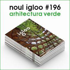 Hanul Balaban – igloo Audemars Piguet, Decorative Boxes, Bazaars, Decorative Storage Boxes