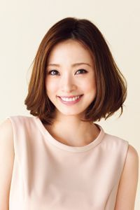 Best actress photos and pictures collection. Japanese Models, Japanese Girl, Prity Girl, Girl Artist, Beauty Contest, Le Jolie, Cute Woman, Beautiful Asian Girls, Actress Photos