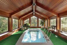 indoor swimming pool design fancy 20 striking modern indoor pool designs 341 best images in 2018 pools swimming