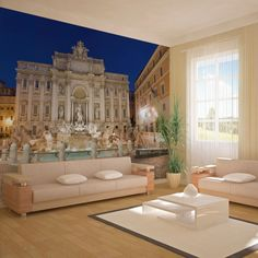 Carta Da Parati 3d Roma.220 Fantastiche Immagini Su Carte Da Parati Nel 2020 Carte Da