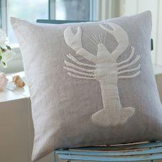 coastal pillow | related products beach bum pillow price $ 96 60 beach