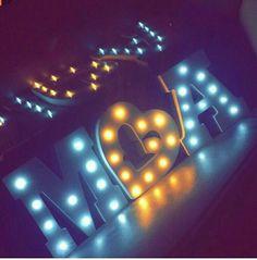 M Wallpaper, Alphabet Wallpaper, Cute Emoji Wallpaper, Alphabet Letters Design, Alphabet Images, Cute Love Pictures, Love Images, Cute Boyfriend Texts, Roman Letters