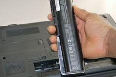 Relancer-une-batterie-morte-d-ordinateur-en-6-étapes-2