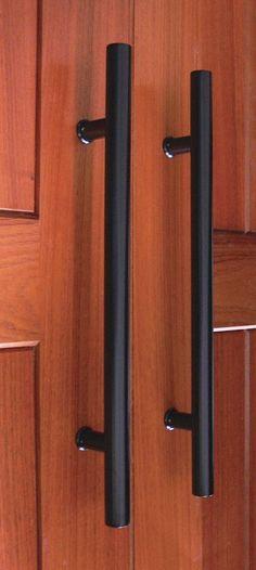 17 Best Exterior Door Pulls Images In 2019 Door Handles Door Knob