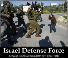 This is the real Terrorist Apartheid Racist Dictatorship ISRAHELL! Palestine History, Apartheid, United We Stand, Peace On Earth, Oppression, Politics, Shit Happens, World, Army