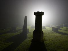 Prayers to Celebrate the Samhain Sabbat: Prayer to the Deities of the Underworld
