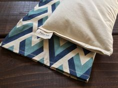HappyHeat Microwavable Heating Pad Combo/ Pillow / by HappyHeat