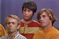 The Beach Boys - California Girls (Jack Benny Show) Carl Wilson, Dennis Wilson, Top 40 Hits, 100 Hits, America Band, Miss America, Wilson Brothers, Mike Love, Jack Benny