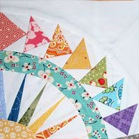 Free Quilting Patterns | My Home Crafts