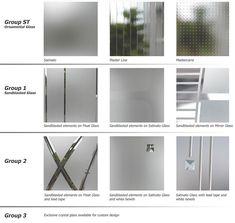 Elite Plus Exterior Door Glass Selection Door Gate Design, Door Design Interior, Interior Modern, Exterior Doors With Glass, Sandblasted Glass, Bedroom Furniture Design, House On Wheels, Glass Design, Windows And Doors