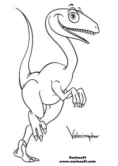 free kids games coloring pages - Kids Games Coloring