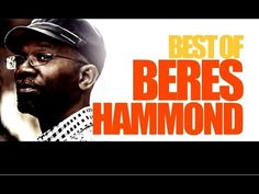 AFC: Best of Beres Hammond The song: I surrender
