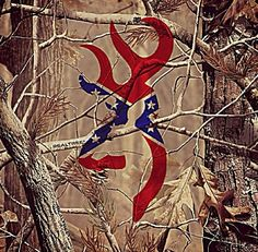 Browning country till my last day Hunting Wallpaper, Camo Wallpaper, Wallpaper Backgrounds, Iphone Wallpaper, Browning Symbol, Browning Deer, Browning Logo, Country Girl Quotes, Country Girls