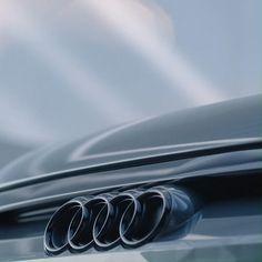 Audi Rs, Nissan, Porsche, Mc Laren, Oxford White, White Eyes, Commercial Aircraft, Koenigsegg, Summer Colors