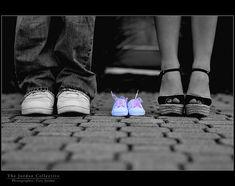 10 ideas creativas para anunciar tu embarazo | Blog de BabyCenter