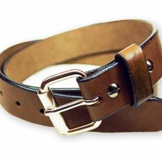 6427e563a54 mens hermes belt Want to know more    mendesignerbelts Cintos