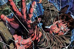 Crítica   Blade Runner (Marvel Comics) – Plano Crítico