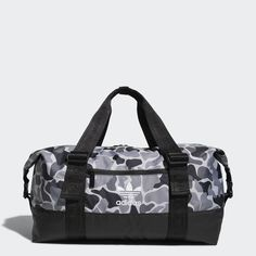 d6931d468610 Be ready for anything with adidas athletic bags. Shop all styles and colors  of backpacks