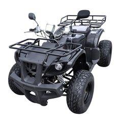 趣味に!アウトドアに!ATV 50cc フルサイズ四輪バギーBG4-202 BG4-202 http://www.amazon.co.jp/dp/B00FJSMXC6/ref=cm_sw_r_pi_dp_.4Yqvb1J9ZAWA